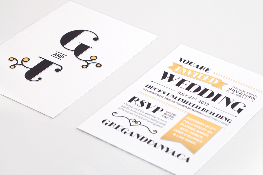 Wedding Invitation Designer was amazing invitations template